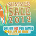 SummerSale2012_PS.Com-ExpandedImage