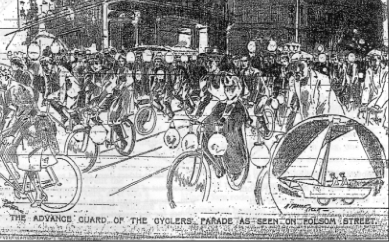 SF.critical.mass.1896b
