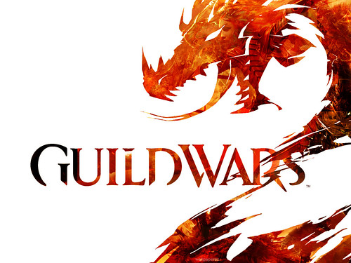 What You Can Get For $15 In Guild Wars 2