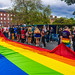 "Dublin LGBTQ Pride Festival 2012: ""Show your True Colours"""