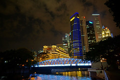 2012-06-17 06-30 Singapore 471 Esplanade Park