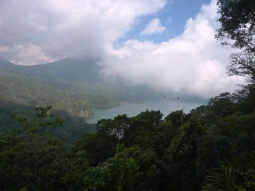 Bali-Route Jatiluwih-Bedugul-Munduk (34)