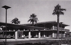 Glendale Community College, 1967