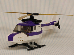 aircraft(1.0), aviation(1.0), helicopter rotor(1.0), helicopter(1.0), vehicle(1.0), radio-controlled helicopter(1.0), radio-controlled toy(1.0), toy(1.0),