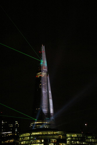 TheShardLondon-002