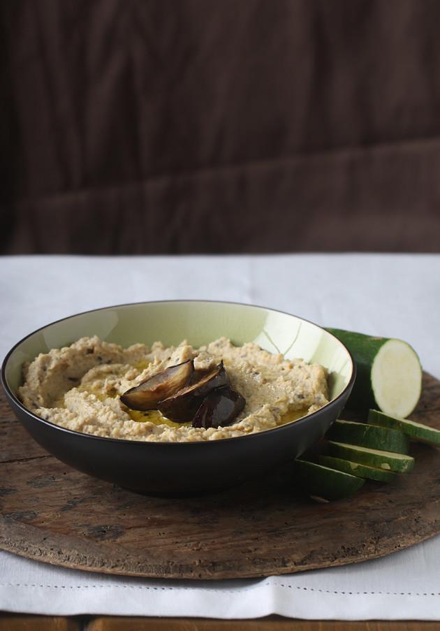eggplant-hummus-1