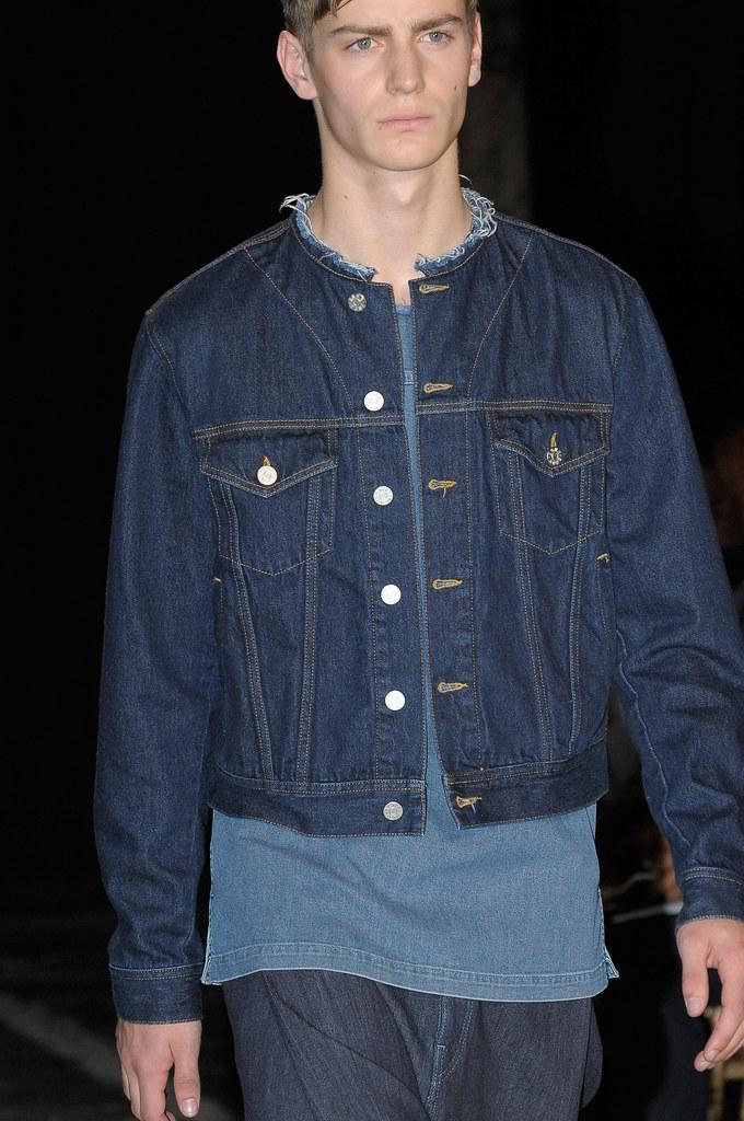 Ben Allen3040_SS13 Paris Acne(fashionising.com)