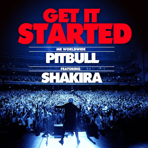 pitbull-get-it-started