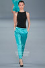 HUGO - Mercedes-Benz Fashion Week Berlin SpringSummer 2013#52