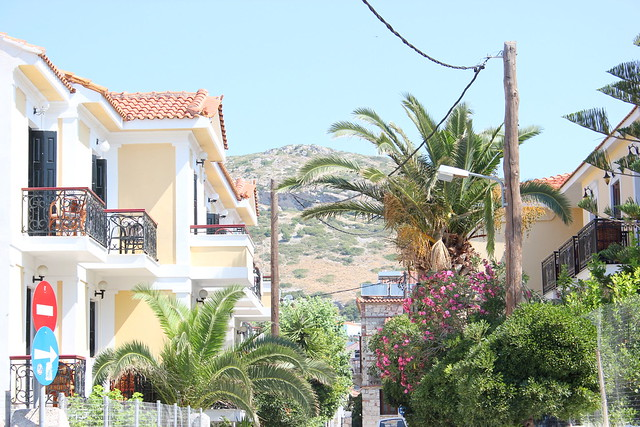 Kreikka, Samos 2012 1478