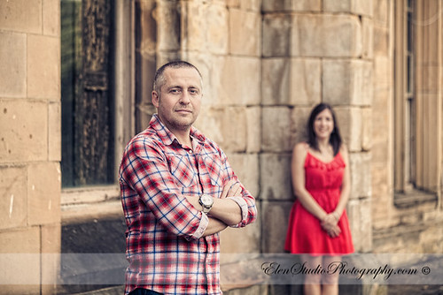 Jubilee-Pre-wedding-photos-C&M-Elen-Studio-Photography-blog-16