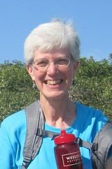 Diane Klare