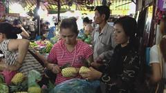 Cambodia - Videos