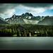 High Tatras /Explore by Pawelus