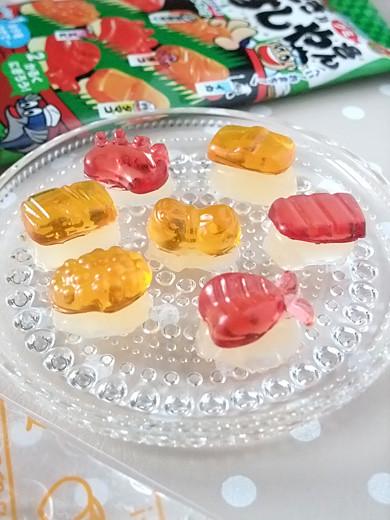 sushi_gummi_3