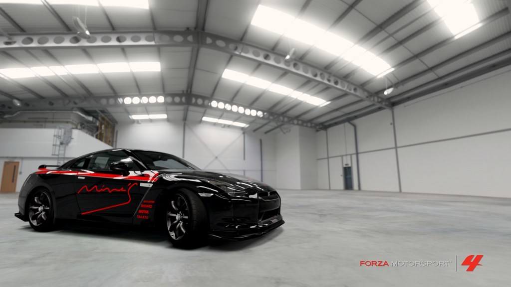 A guide on photography in Forza Motorsport 4 (and beyond) 7564551378_9a95837266_b
