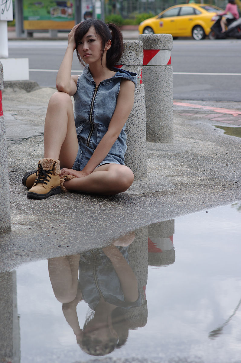 2012.07.15. 莓子