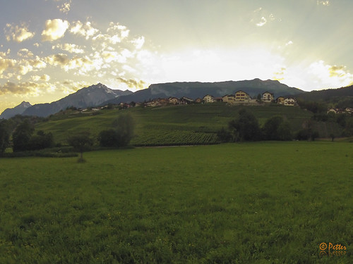 geotagged suisse che savièse cantonduvalais roumazsavièse geo:lat=4624656430 geo:lon=733850050