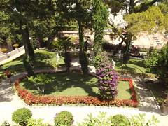 Giardini di Augusto (Gardens of Augustus)