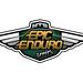 20120715 Epic Enduro - El Entrego