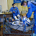 Expedition 32 Preflight (201207150025HQ)