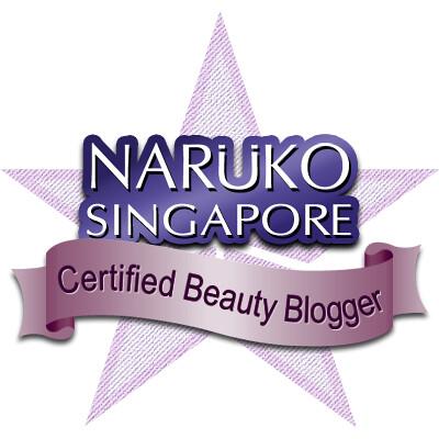 naruko-certified-blogger