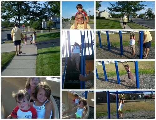 Playground-001