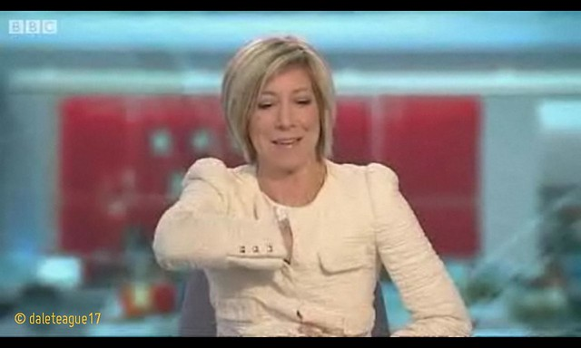 bbc viet nam net