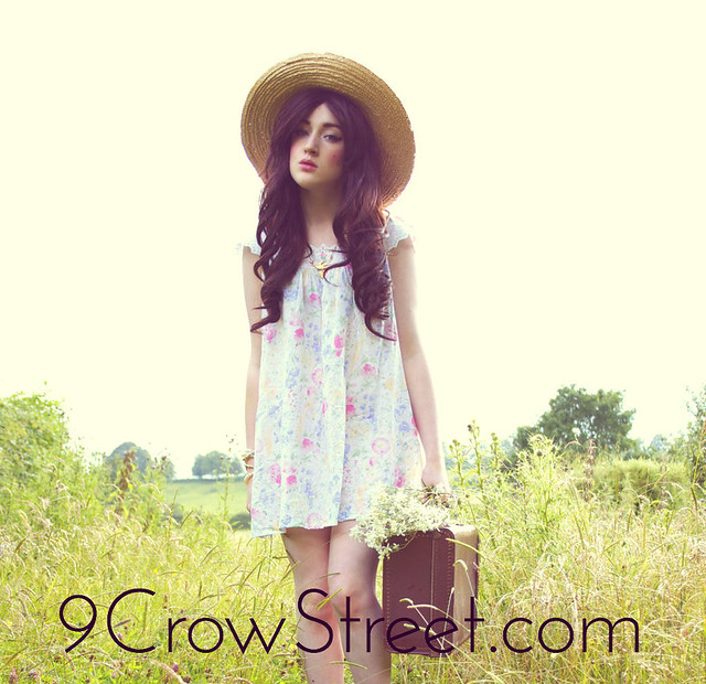9crowstreet