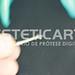 laboratorio_de_protese_dentaria_cad_cam-779