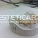 laboratorio_de_protese_dentaria_cad_cam-395