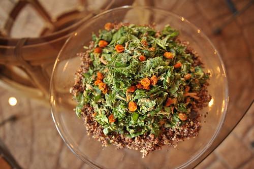 009 BOM 2012 Choice-Vegetarian Sean M. Hower(c) Choices-Dining-Sean M. Hower(c) D72_0244