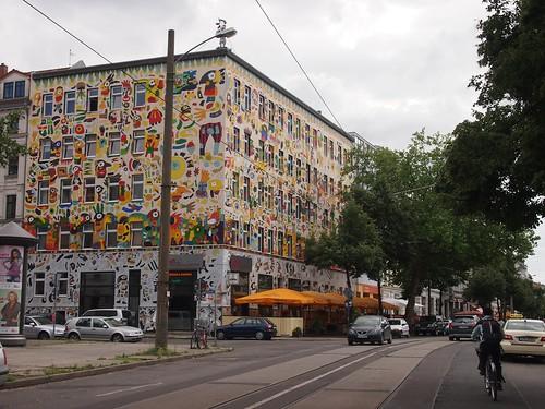 Leipzig-93