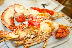 crab, meal, animal, seafood boil, crustacean, seafood, invertebrate, food, scampi, dish, cuisine,