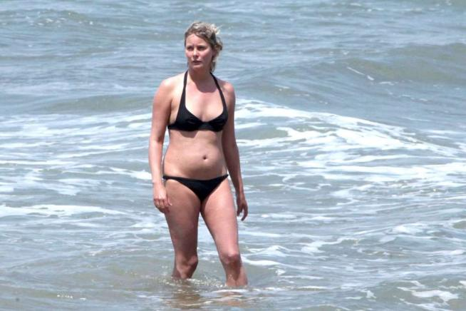 flavia-vento-bikini