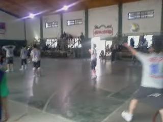 video-2012-07-26-16-39-14