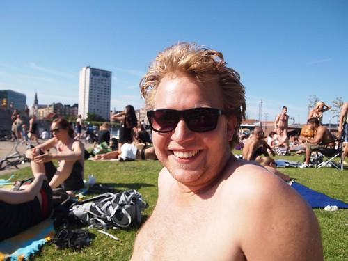 Københavnertur 2012-07-23 013