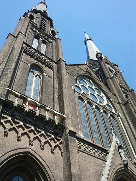 Delft02