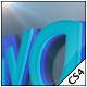 thumb Multiwave Logo