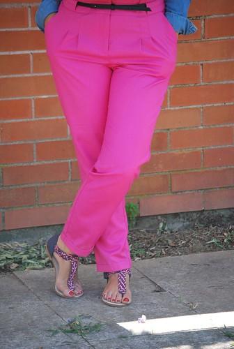 pantalon_fuscia3