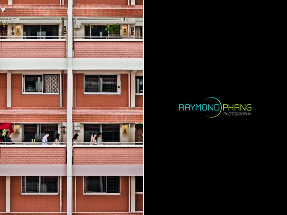 Raymond Phang Actual Day - IB10