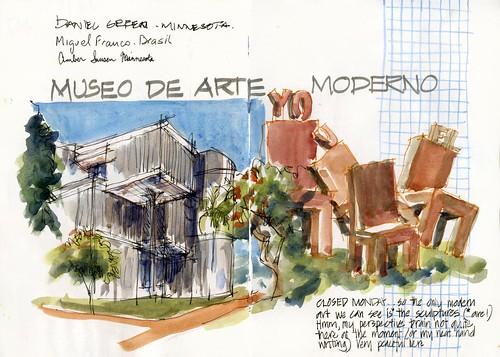D04_MO09_03 Museo De Arte Moderno 1