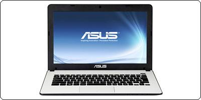 """PROMO: Asus X301A à 383.04€ 13.3"""" Celeron B820/ 4Go/ 500Go"""
