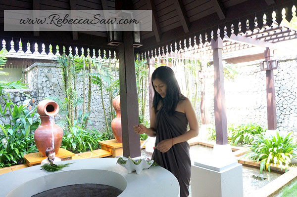 spa village pangkor laut resort - rebecca saw-008