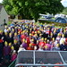 NCCW 2012 - Cheddar Mendip Heights