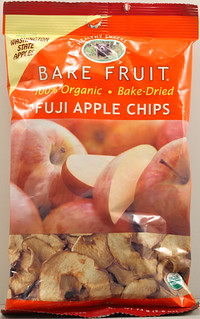 Bare-Fruit-Organic-Dried-Fat-Free-Fuji-Apple-Chips-013971000023