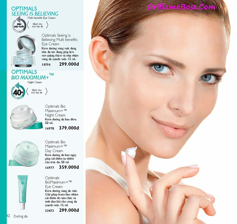 catalogue-oriflame-8-2012-42