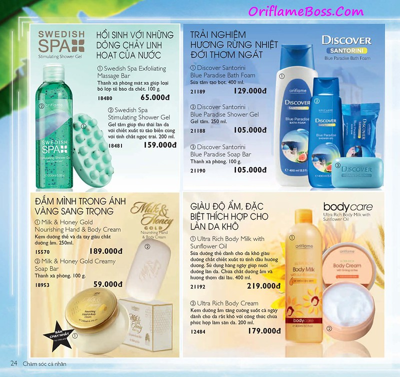 catalogue-oriflame-8-2012-24