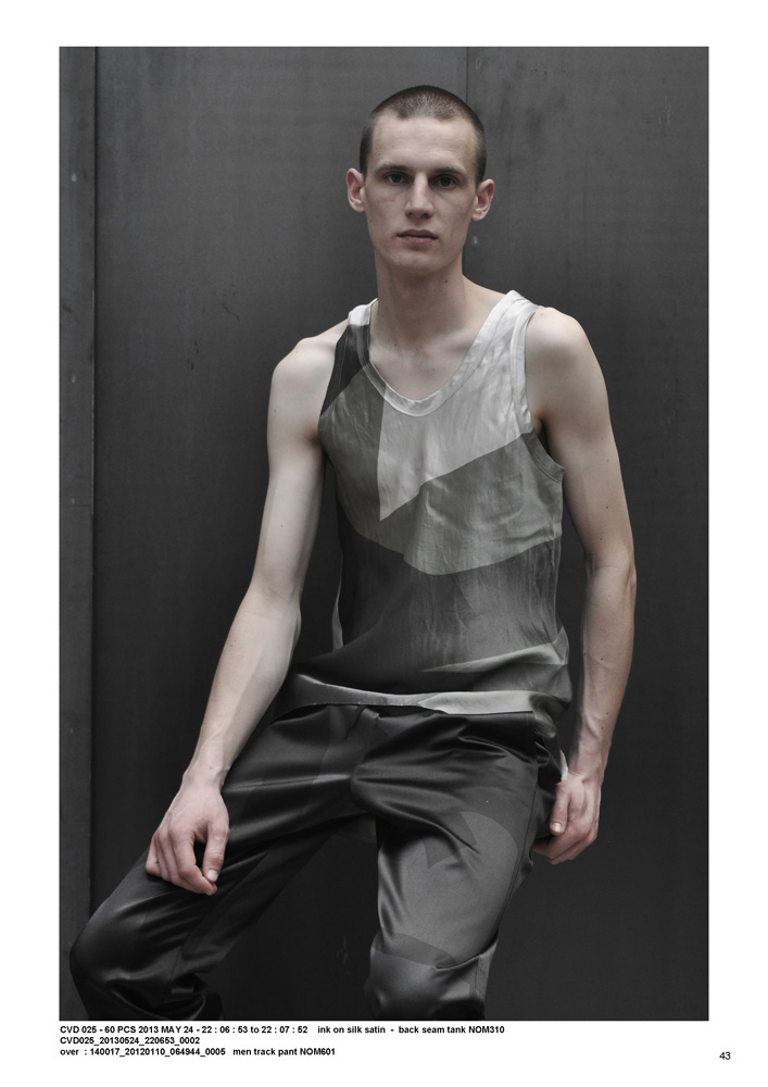 noeditions AW1213 looks_043