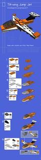 03-5762-Tilt-wing-Jump-Jet
